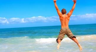 Что делать, если муж едет в отпуск без жены