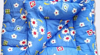 How to update the quilt