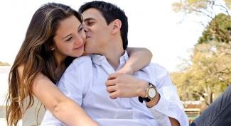 Что мужчина может простить любимой женщине