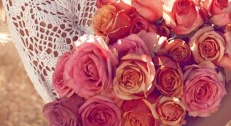 Картины из сухих цветов: способы подготовки растений