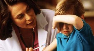 В детский сад без прививок