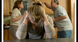 Почему взрослые дети не хотят работать