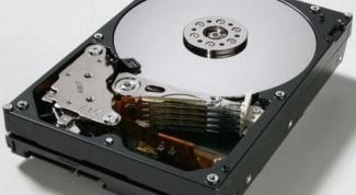 Как установить жесткий диск в стационарный компьютер