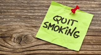 Как найти правильную мотивацию, чтобы бросить курить