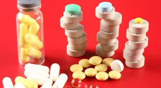 Когда пить таблетки от давления