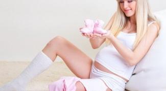 Что купить для новорожденного заранее
