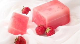 Нужно ли мыло для интимной гигиены