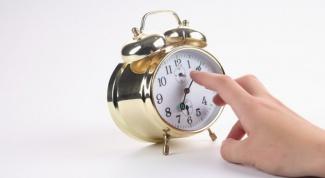 Сколько сна нужно ежедневно