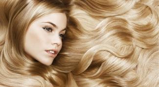 Как снизить жирность волос народными средствами