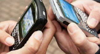 How to choose a mobile tariff for travel