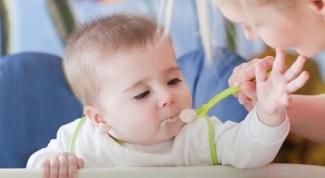 Чем прикармливать ребенка в 3,5 месяца