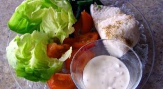 Как сидеть на диете при боли в желудке