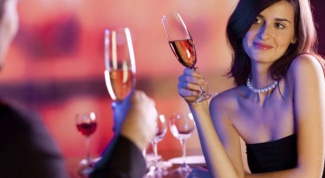 Как найти повод для знакомства