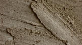 Цемент как строительный материал