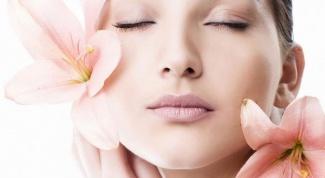 Как выбрать отбеливающий крем для лица