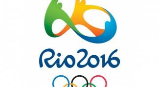 Где пройдут следующие Олимпийские игры
