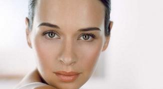 Как улучшить состояние жирной кожи