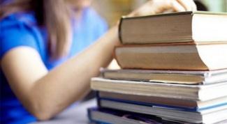 Как получить хорошее образование