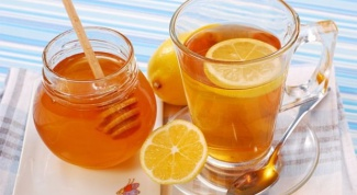 Как соблюдать медовую диету
