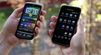 Как выбрать надежный смартфон