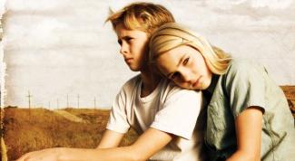 Какие фильмы посмотреть подростку