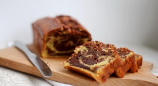 How to use starch for baking