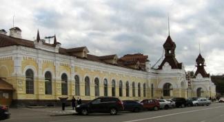 Как из Казани доехать в Пермь