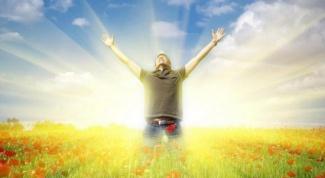 Как часто случаются чудеса