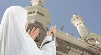 Какие мусульманские праздники существуют