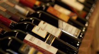 Как выбрать хорошее полусладкое вино