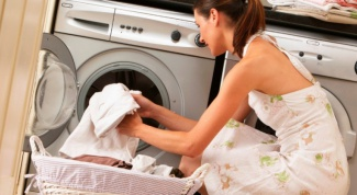 How to wash the blanket in the washing machine