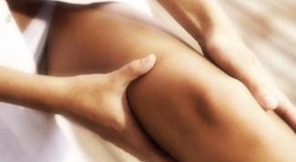 Как лечить артроз