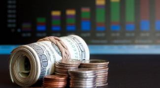 Как вложить деньги в пиф в 2017 году