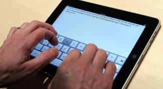 Преимущества и недостатки недорогих планшетов