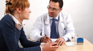 Чем опасен медикаментозный аборт