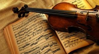 Какая классическая музыка самая популярная