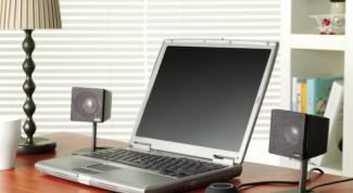 Почему на компьютере не работает звук