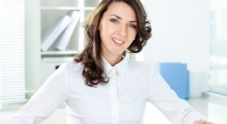 Как найти квалифицированного психолога