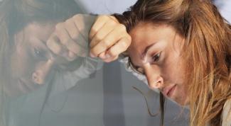 Как забеременеть при кисте яичника