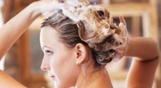 Как сделать маску для сухих и поврежденных волос