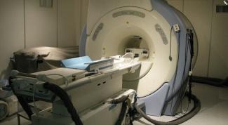 Где сделать МРТ в Екатеринбурге