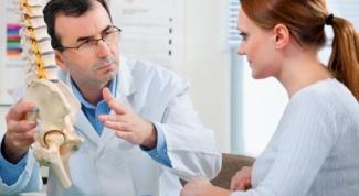 Чем занимаются нейрохирурги