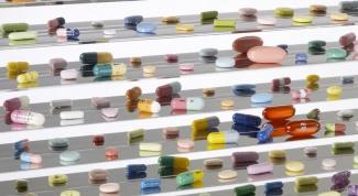 В чем отличие дорогих лекарств от дешевых