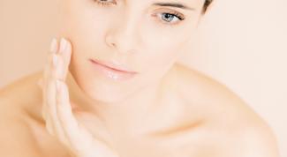 Как подобрать тоник для проблемной кожи
