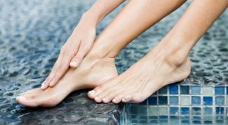 Как лечить онемение конечностей