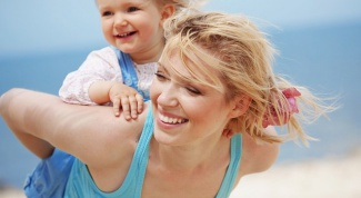 How to get permission from father to leave the child abroad
