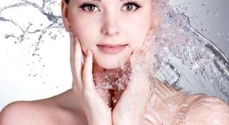 Чем хорош крем с гиалуроновой кислотой
