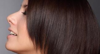 Как выбрать профессиональную краску для волос