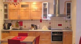 Как выбрать вытяжку для кухни