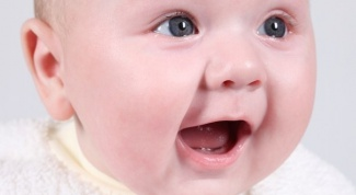 Как лечить молочницу во рту